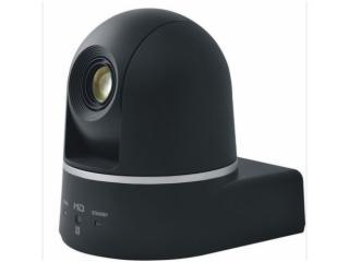 NK-HDMISDI540S30X-30倍500萬像素HDMI會議攝像機