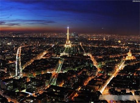 数字标牌触动城市未来图片