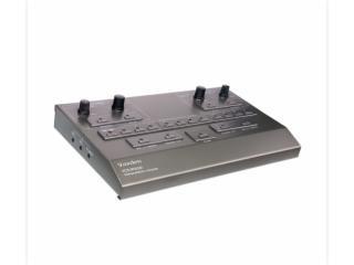 VSC-IR2020I-紅外語言分配系統翻譯單元