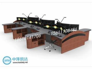 DDT-DO1-供应智能高端调度台调度台厂家