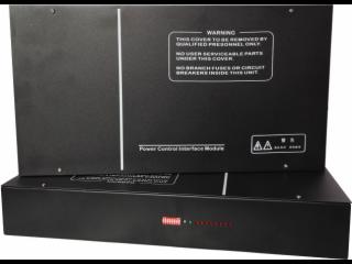 VSC-PW803-电源管理器