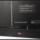 电源管理器-VSC-PW803图片