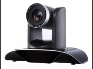 VSC-V620U-高清会议摄像机