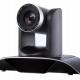 高清会议摄像机-VSC-V620U图片