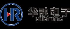 深圳华融电子科技有限公司