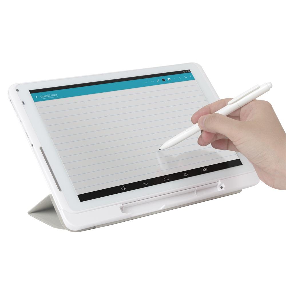 供應拓見CT-S106安卓系統電磁屏平板電腦