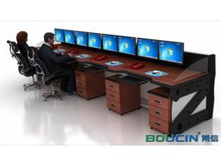 宏图系列-M01-控制台