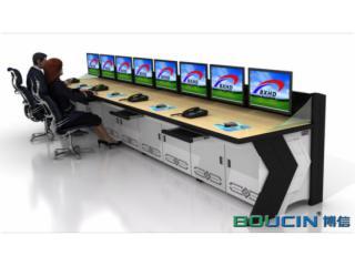 宏图系列-M03-控制台