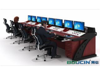 宏图系列-M04-控制台