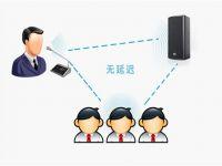科技改变生活 ITC数字IP广播保障听力考试顺利进行