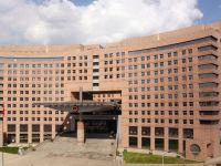 【奥尔森OLSON】与黑龙江省高级人民法院新闻中心合作案例