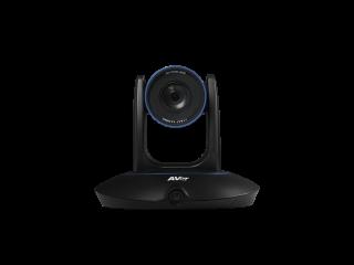 AVer PTC500-AVer PTC500雙目跟蹤攝像機