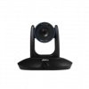 AVer PTC500雙目跟蹤攝像機-AVer PTC500圖片