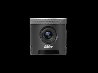 AVer CAM340-AVer CAM340 USB音响摄像机