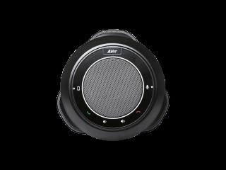 AVer FONE50-AVer FONE50   USB麦克风