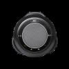 AVer FONE50   USB麦克风-AVer FONE50图片