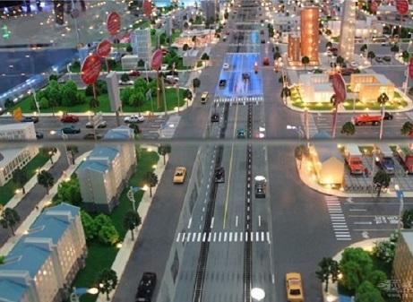 视频监控在智能交通中扮演什么角色?