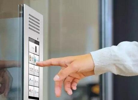 科濠8招帮你延长楼宇对讲使用寿命