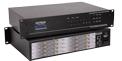 SID-MIX0808-8进8出高清混合矩阵切换器