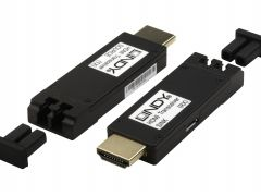 HDMI光纤延长器 38170
