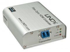 HDMI光纤延长器(光纤LC双工版本) 38163