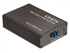 HDMI 4K超高清光纤延长器 38063