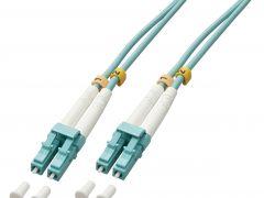 光纤Duplex线缆 46370-376,46400-406