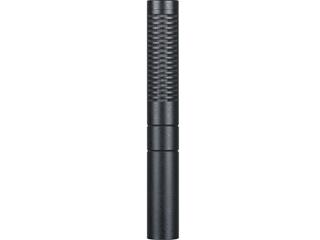 VP-80-有线话筒
