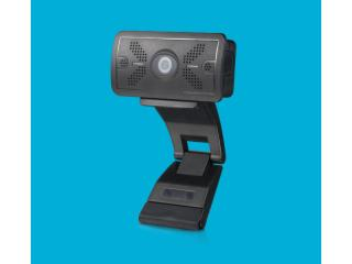 MG101-網絡主播攝像機