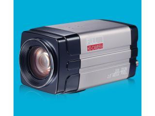 UV1201-高清一體化攝像機