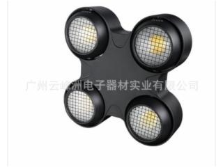 LED400 Blinder-高显指数400W COB LED观众灯