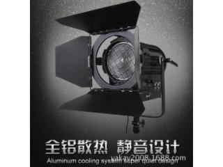 TSG-200M-200W LED演播厅聚光灯