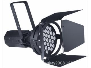 PH-LED330M-330W LED车展灯