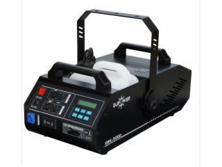 专业烟雾机消防演习装备-DSK-3000图片