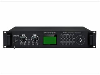 DS-3004-數字IP網絡廣播雙向點播終端