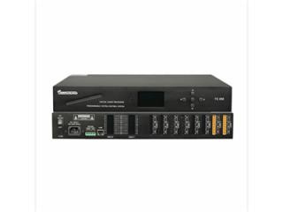 TS244-TS244插卡式可编程数字音频管理矩阵
