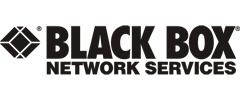 黑盒Black Box