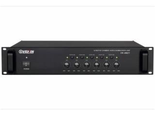 VK-8821-供应 威康VEKIN 主备功放检测切换器 VK-8821