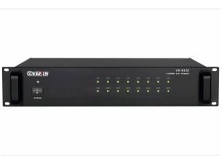 VK-8820-供應 威康VEKIN 16路強切電源 VK-8820