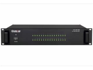 VK-8819S-供应 威康VEKIN 32路智能报警采集器 VK-8819S