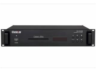 VK-DV08-供应 威康VEKIN 受控DVD播放器 VK-DV08