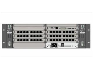 ACX048-模块化高清KVM光纤矩阵
