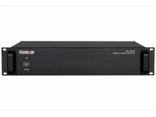 VK-8810-供应 威康VEKIN 数控16路远程寻呼主机 VK-8810