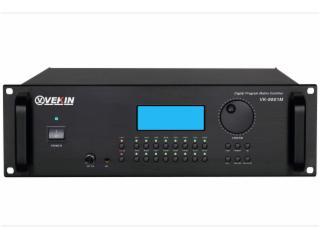 VK-8801M-供应 威康VEKIN 集成式智能中央控制中心 VK-8801M