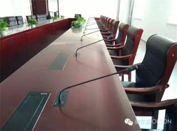 奥尔森OLSON江苏南通市中级人民法院案例