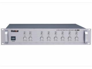 VK-2826-供应 威康VEKIN 信号分配器 VK-2826