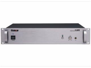 VK-2819-供應 威康VEKIN 電話尋呼轉接器 VK-2819
