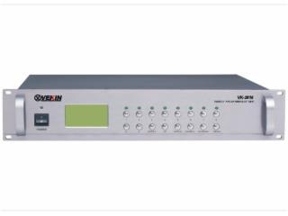VK-2816-供應 威康VEKIN 系統定時器 VK-2816