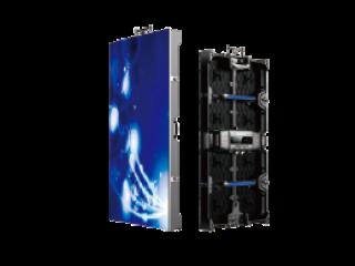 M-480Pro、M-590Pro.、M-391Pro-德彩M-Pro系列LED舞台显示屏