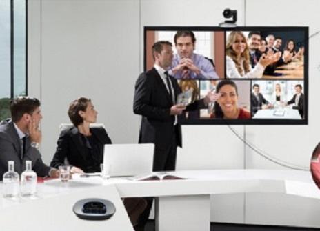 东博视讯软件视频会议系统使用效果解析